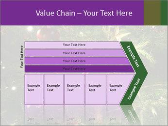 0000080267 PowerPoint Template - Slide 27