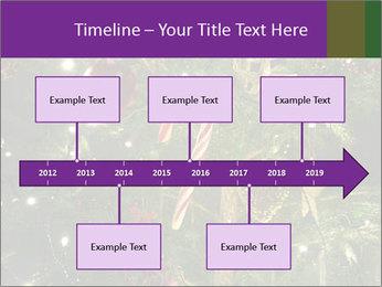0000080267 PowerPoint Template - Slide 28