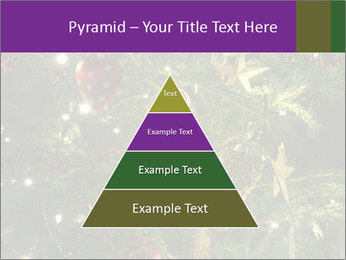 0000080267 PowerPoint Template - Slide 30