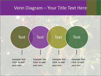 0000080267 PowerPoint Templates - Slide 32