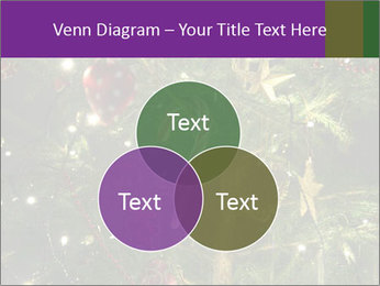 0000080267 PowerPoint Templates - Slide 33