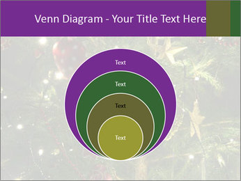 0000080267 PowerPoint Templates - Slide 34
