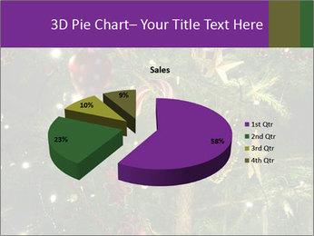 0000080267 PowerPoint Template - Slide 35