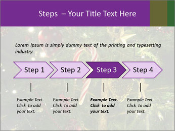 0000080267 PowerPoint Templates - Slide 4
