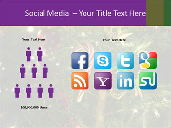 0000080267 PowerPoint Templates - Slide 5