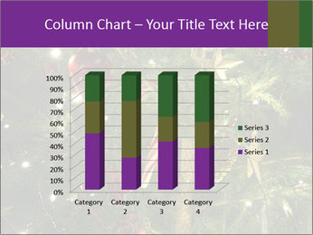 0000080267 PowerPoint Template - Slide 50