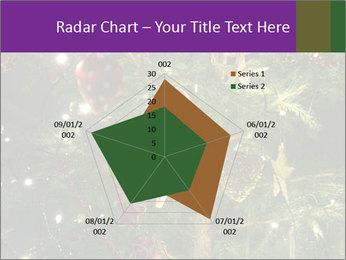 0000080267 PowerPoint Template - Slide 51