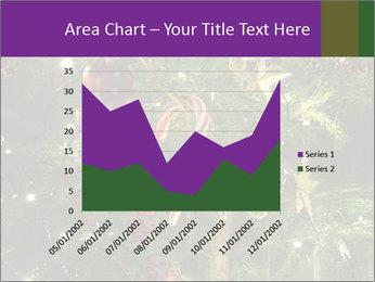 0000080267 PowerPoint Template - Slide 53