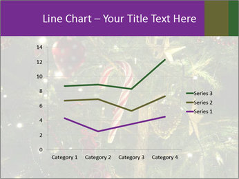 0000080267 PowerPoint Template - Slide 54