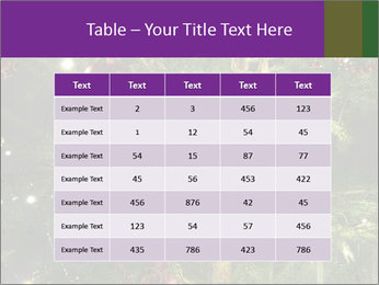 0000080267 PowerPoint Templates - Slide 55