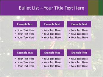 0000080267 PowerPoint Template - Slide 56