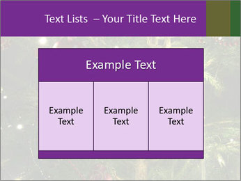 0000080267 PowerPoint Templates - Slide 59