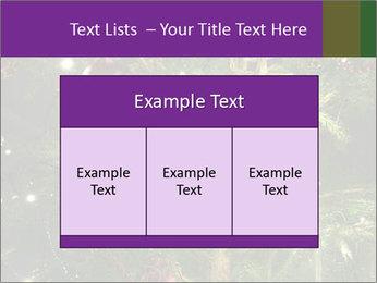 0000080267 PowerPoint Template - Slide 59