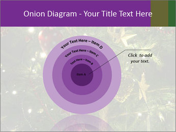 0000080267 PowerPoint Template - Slide 61
