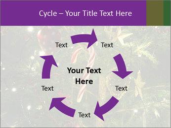 0000080267 PowerPoint Template - Slide 62
