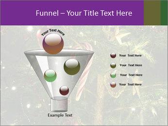 0000080267 PowerPoint Template - Slide 63