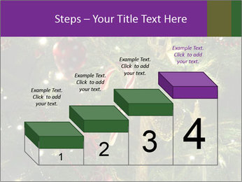 0000080267 PowerPoint Templates - Slide 64