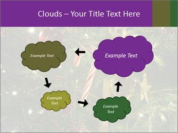 0000080267 PowerPoint Template - Slide 72