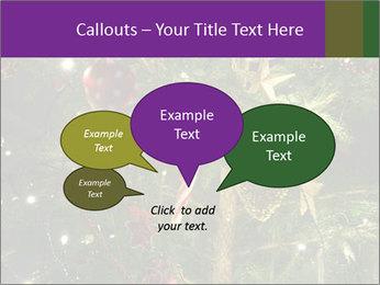 0000080267 PowerPoint Template - Slide 73