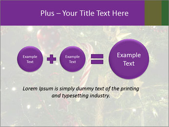 0000080267 PowerPoint Templates - Slide 75