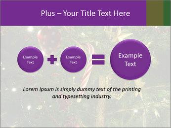 0000080267 PowerPoint Template - Slide 75