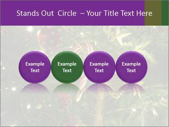 0000080267 PowerPoint Template - Slide 76