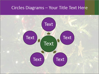 0000080267 PowerPoint Templates - Slide 78
