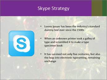 0000080267 PowerPoint Templates - Slide 8