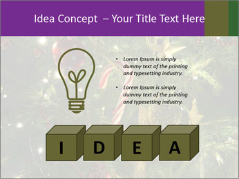 0000080267 PowerPoint Template - Slide 80