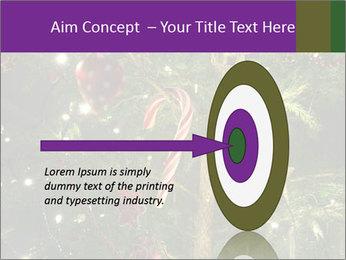0000080267 PowerPoint Template - Slide 83