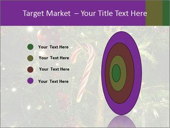 0000080267 PowerPoint Template - Slide 84