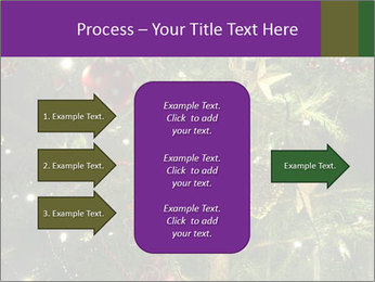 0000080267 PowerPoint Templates - Slide 85