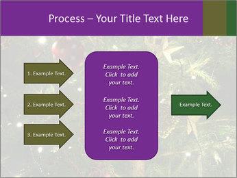 0000080267 PowerPoint Template - Slide 85