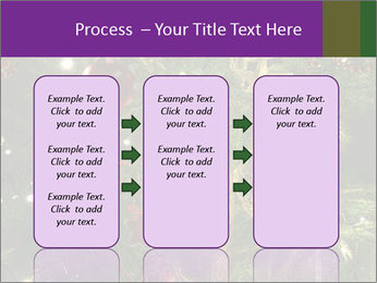 0000080267 PowerPoint Templates - Slide 86