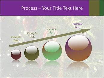 0000080267 PowerPoint Template - Slide 87