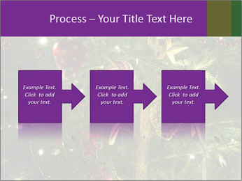 0000080267 PowerPoint Templates - Slide 88