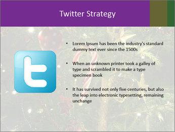 0000080267 PowerPoint Template - Slide 9