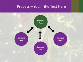 0000080267 PowerPoint Templates - Slide 91