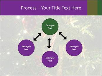 0000080267 PowerPoint Template - Slide 91