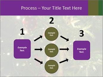 0000080267 PowerPoint Template - Slide 92