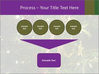 0000080267 PowerPoint Template - Slide 93