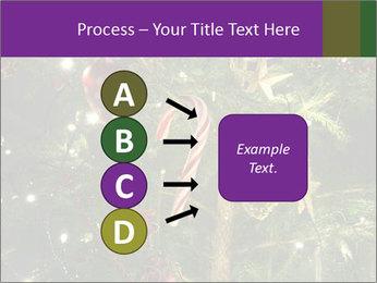 0000080267 PowerPoint Template - Slide 94