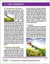 0000080267 Word Templates - Page 3