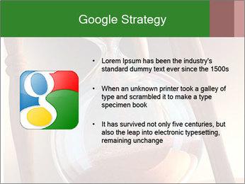 0000080268 PowerPoint Template - Slide 10