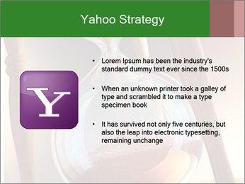 0000080268 PowerPoint Template - Slide 11