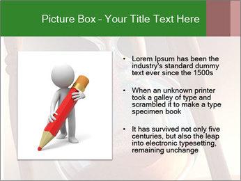 0000080268 PowerPoint Template - Slide 13