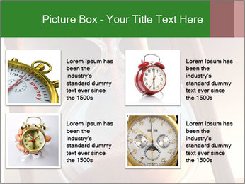 0000080268 PowerPoint Template - Slide 14