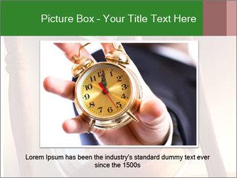 0000080268 PowerPoint Template - Slide 15