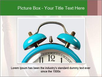0000080268 PowerPoint Template - Slide 16