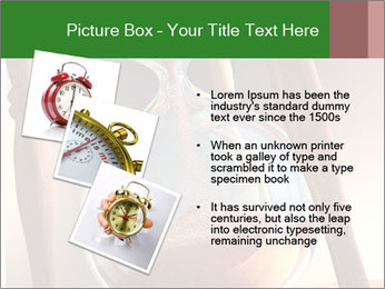 0000080268 PowerPoint Template - Slide 17